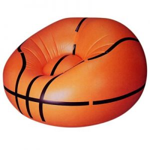 כורסת כדורסל