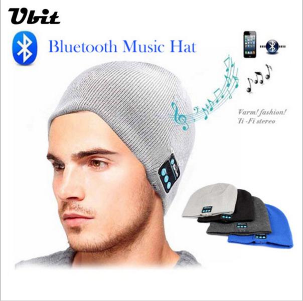 כובע גרב בלוטוסתמונה של
