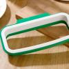 מתקן אשפה / פח אשפה למטבח