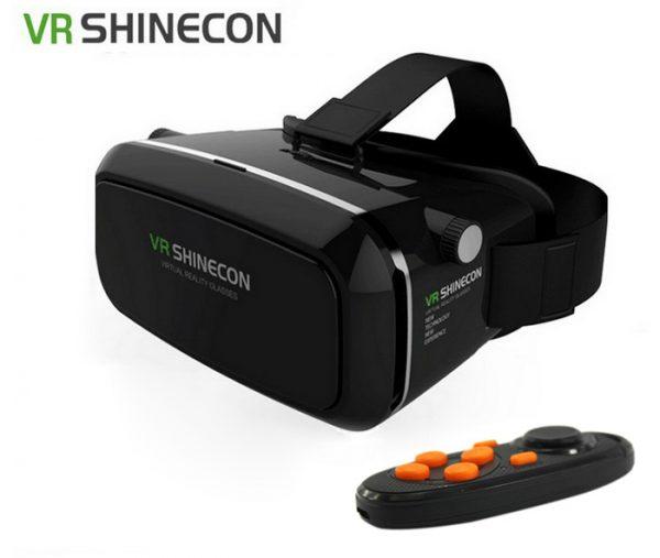 משקפי מציאות מדומה תלת מימדמשקפי מציאות מדומה תלת מימדמשקפי מציאות מדומה תלת מימד