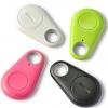 מכשיר GPS למפתחות, תיקים ואביזרים