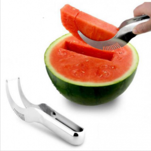 סכין חיתוך אבטיח