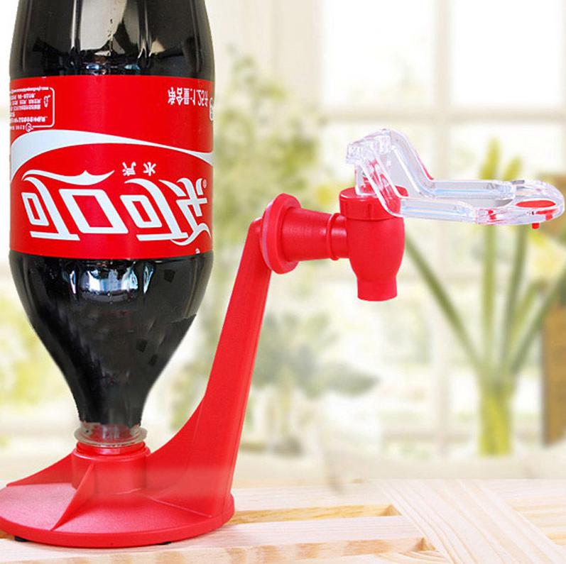 מתקן לבקבוקי שתייהתמונה של