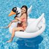 ברבור מתנפח לבריכה – INTEX 57557