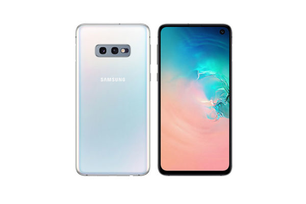 Galaxy-S10E-white