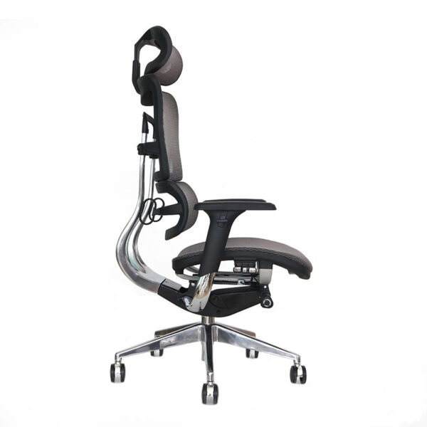 כסא ארגונומי ergonomic