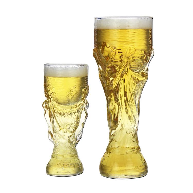 כוס שתייה מונדיאלתמונה של