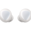 Samsung-44337796-il-galaxy-buds-r170-sm-r170nzwailo-frontwhite-145715726PD_GALLERY_PNG-zoom