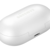 Samsung-44337848-il-galaxy-buds-r170-sm-r170nzwailo-casedynamicwhite-145715715PD_GALLERY_PN-zoom