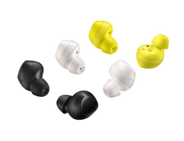 Samsung-44337865-il-galaxy-buds-r170-sm-r170nzwailo-setwhite-145715708PD_GALLERY_PNG-zoom