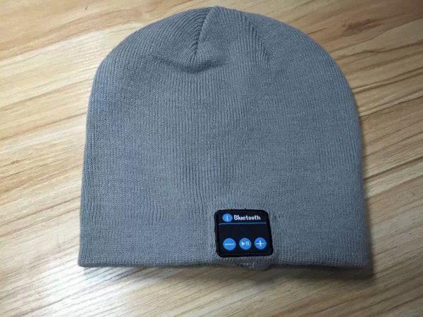 כובע גרב בלוטוס
